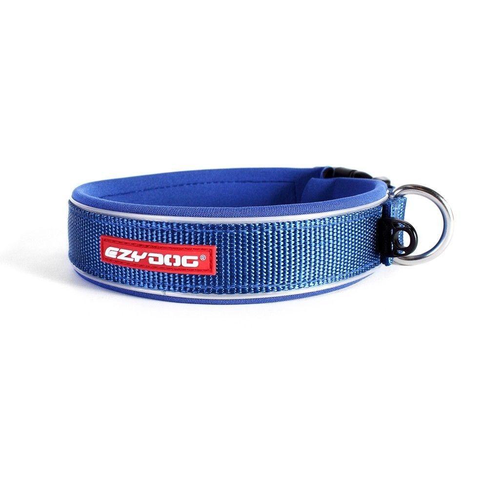 Neo Classic - Neopren Hundehalsband
