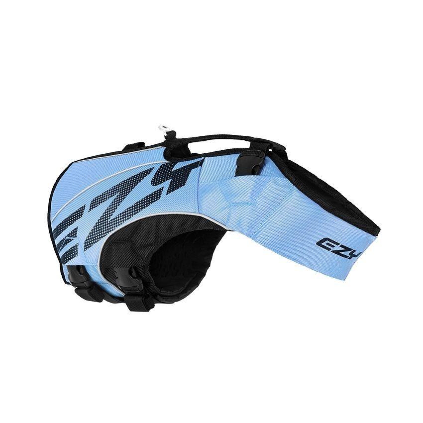 DFD X2 Boost Premium Schwimmweste Hund